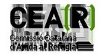 cearcatalunya Logo
