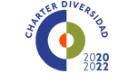 charter-web Logo