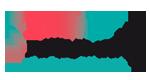 logo-authenticitys Logo