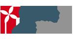 logomescladis Logo