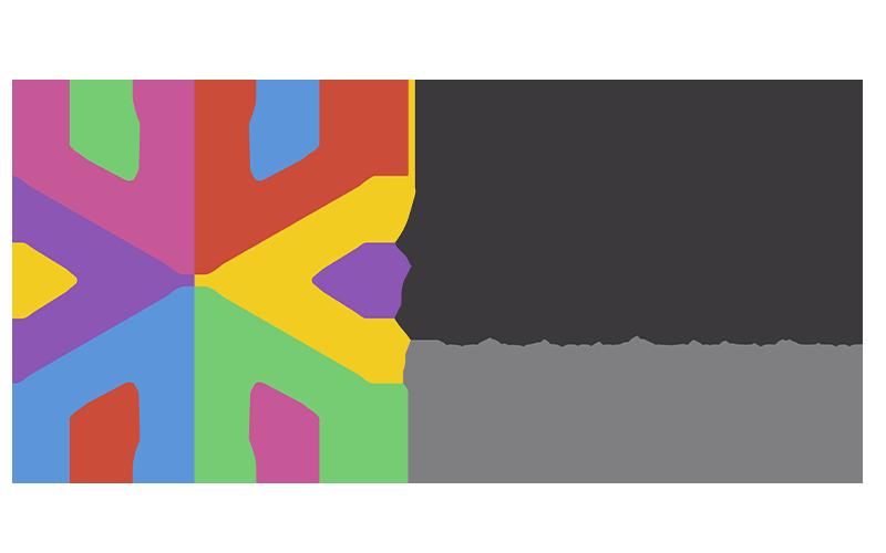 Abrazo Cultural