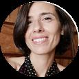 Profesora_Natalia_González