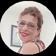 Profesora Nora Khemissa