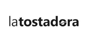 La_Tostadora_Logo