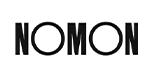 Nomon_Logo