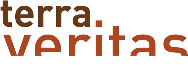 Terra_Veritas_Logo