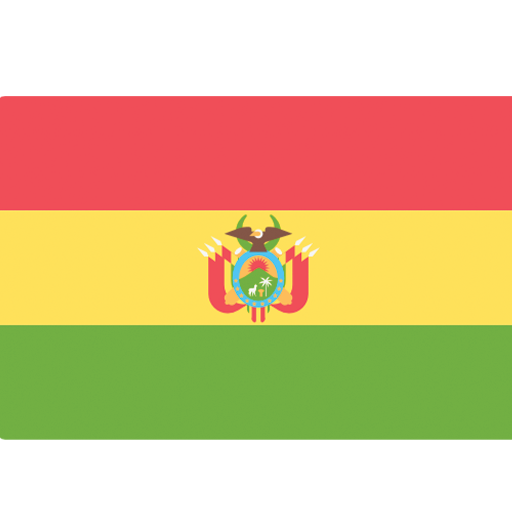 Bandera_Honduras