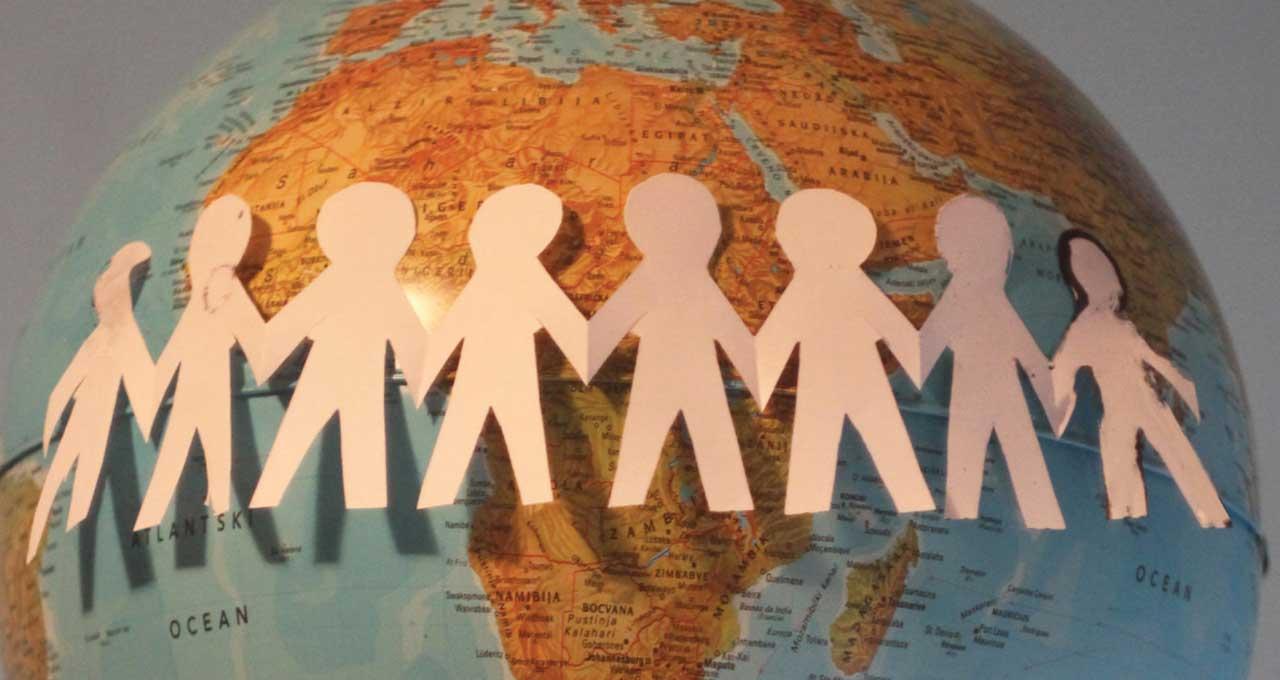 Cabecera artículo Día de los Derechos Humanos