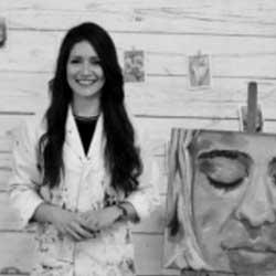 Laura Solano