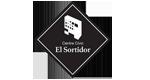 Logo El Surtidor
