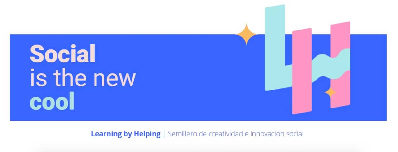 Learning by Helping imagen