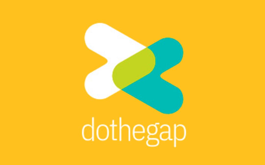 ¡Descubre Dothegap!