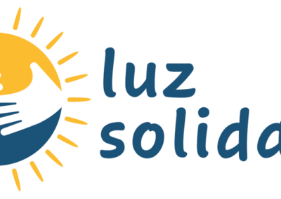 ¡Descubre Luz Solidaria!